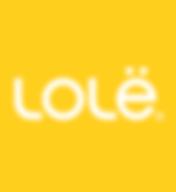 lole logo.png