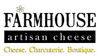 farmhouse artisan cheese.jpg