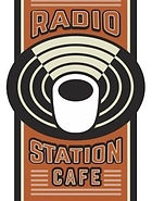 radio station cafe logo.jpg