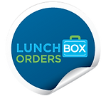 lunchbox orders.png