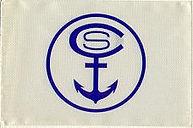 Belship Company Ltd. SA.jpg