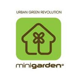Minigarden_logo.jpg