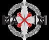 logo transparant png maxim nieuw.png