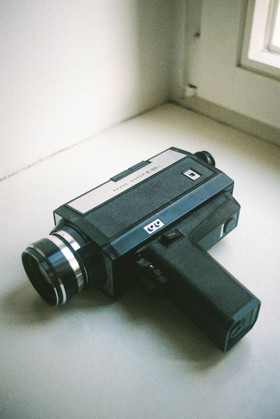 C006892-R1-00-1A.jpg