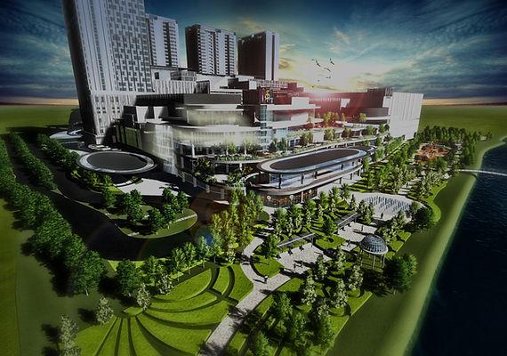 KSL-Mall-Landscape-04_edited.jpg