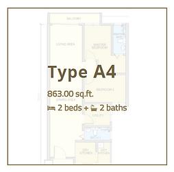 Maple Residences