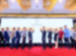 KSL Esplanade Unveiling Ceremony-136.jpg