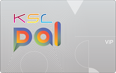 KSL Pal Membership Card-03.png