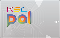 KSL Pal Membership Card-03.png