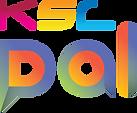 KSL Pal Logo-01.png
