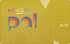KSL Pal Membership Card-01.png