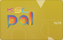 KSL Pal Membership Card-01.png