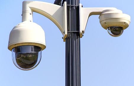 CCTV_edited.jpg
