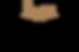 KSL Esplanade Mall Logo.png