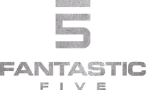 Fantastic Five Logo-01.png