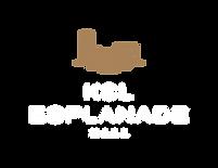 KSL Esplanade Mall White Logo-01.png