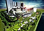 KSL-Mall-Landscape-04.jpg