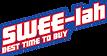 Swee-lah Logo-01 (1).png
