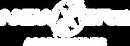 NewEra_logo_white_V2.png