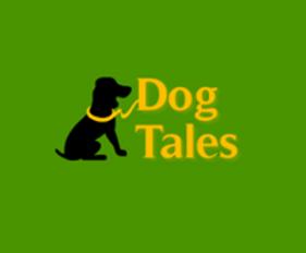 dog tales logo.png