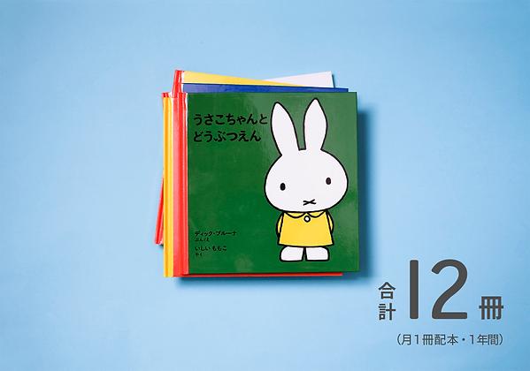 usako_library (1).png