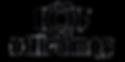 Logo MOS x SITOWEB.png