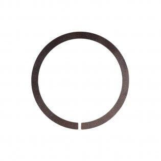 Tune Centerlock disc shims (set of 4)