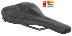 610 Ergolux Active Saddle 1