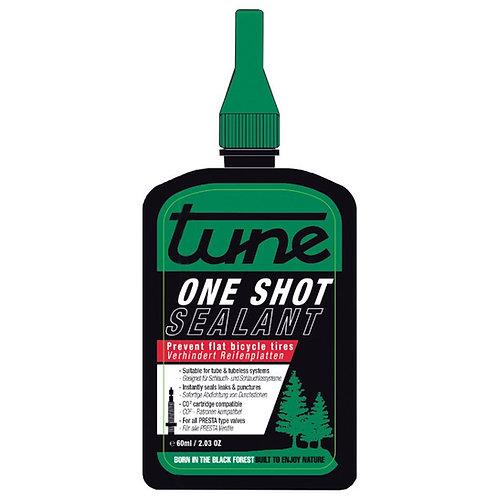 Tune One Shot Sealant 60ml