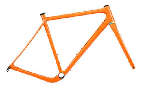 OPEN Wi.De. frameset orange