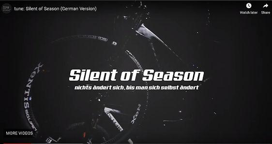 Silent of season.JPG