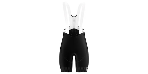 SQ-Short ONE11 bib shorts