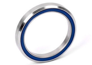 Syntace Superspin headset bearing - top