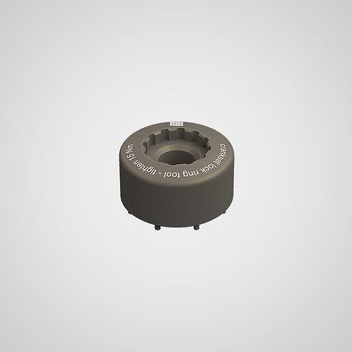 INGRID Crankset Lock Ring Tool