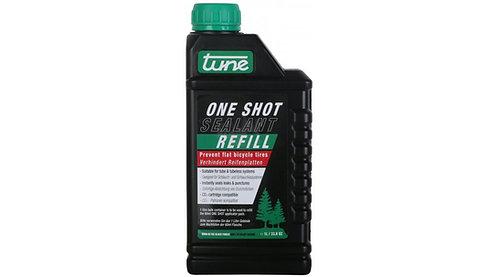 Tune One Shot Sealant 1000ml