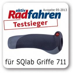 SQlab 711 SY grip aw.jpg