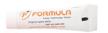 Formula Fork Grease 5g