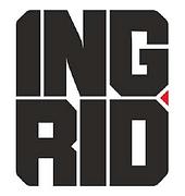 INGRID logo.PNG