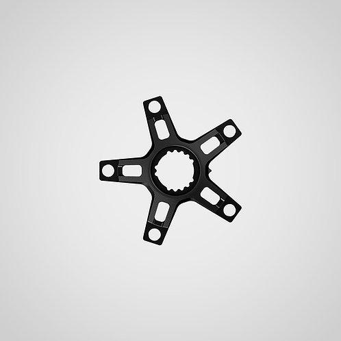 INGRID Spider 110x5