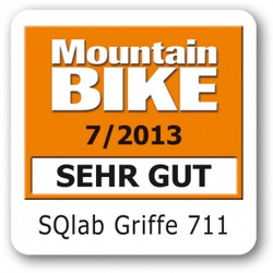 SQlab 711 SY grip aw2.jpg