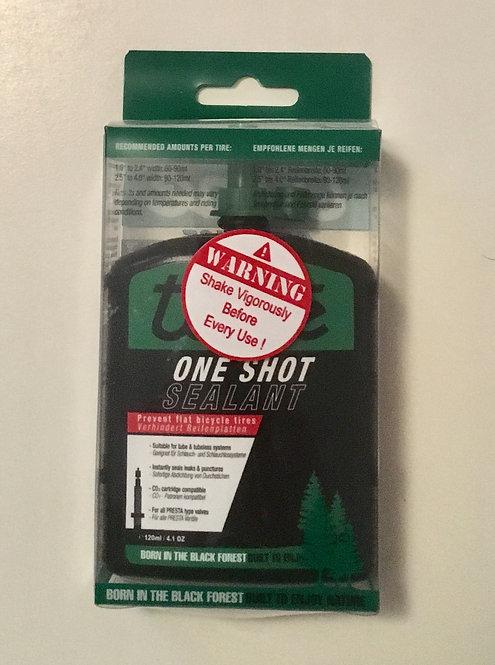 Tune One Shot Sealant 120ml