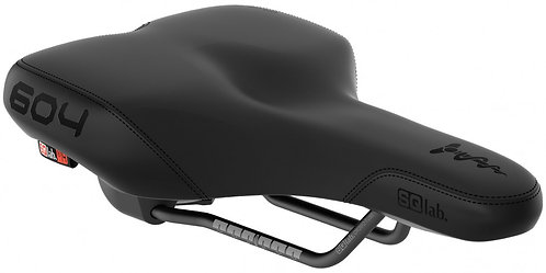SQlab 604 Active Saddle
