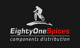 EightyOneSpices Components Distribution