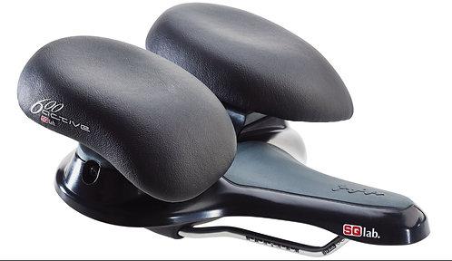 SQlab 600 active medical saddle