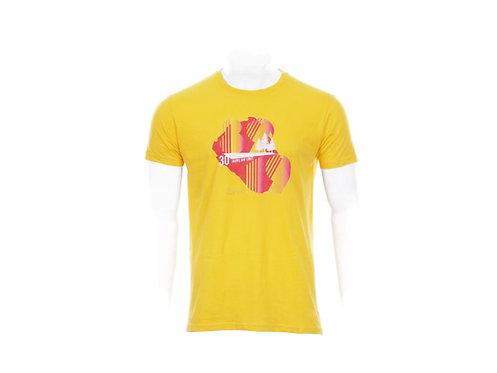 TUNE T-Shirt 30 Years
