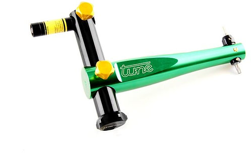 TUNE Linientreu laser derailleur alignment tool