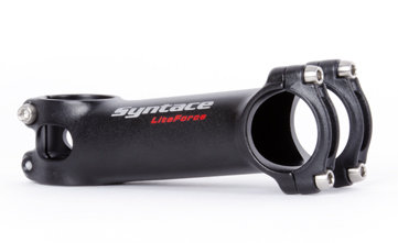 Syntace LiteForce stem
