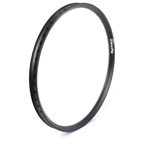 Syntace Wi-Series Rim 32h