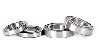 Syntace HiTorque MX Rear 12 bearing kit