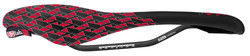 SQlab 611 Liteville LTD Carbon